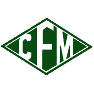 Clear Fork Materials, LLC.