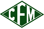 Clear Fork Materials Logo