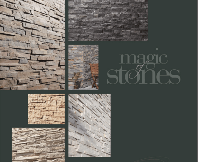 stack-stone